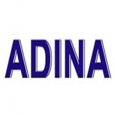 工业级多物理场仿真软件ADINA 软件功能与典型应用介绍网络研讨会